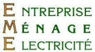 Entreprise Menage Electricité
